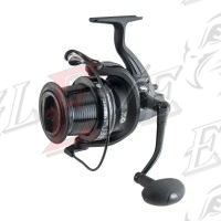 Carp Expert Neo Long Cast